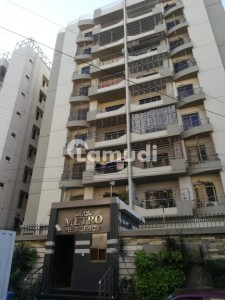 Aesthetic Flat Of 2000  Square Feet For Rent Is Available