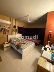 3 Bed DD Penthouse In Shadman Residency Block 2 Clifton