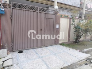 In Sheikh Maltoon Town 1575  Square Feet House For Sale