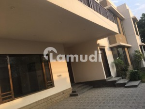 Brand New 2 Unit Bungalow For Sale