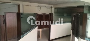 Property Connect Offers F8 Markaz 1200 Square Feet 2nd Floor Available For Rent
