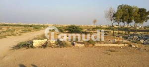 1080  Square Feet Residential Plot Available For Sale