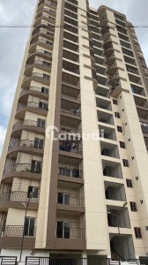 Brand New Apartment Kings Towers 3 Bed D D