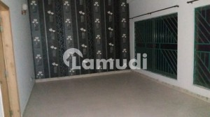 Perfect 2250  Square Feet Flat On Canal Road For Rent