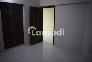 Good 1225  Square Feet Flat For Rent In Scheme 33