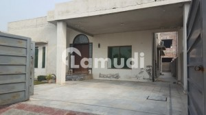 House Available For Sale In Fazaia Housing Scheme,block A