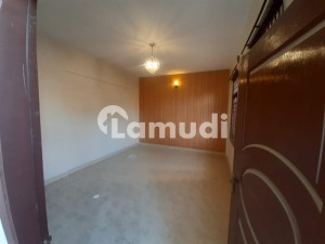 Centrally Located Lower Portion In Gulistan-e-Jauhar Is Available For Sale