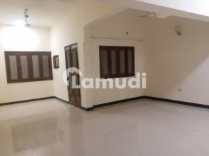 Single Story Bungalow For Rent
