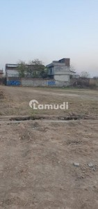 2 Kanal Industrial Land For Sale