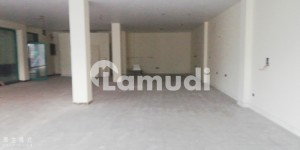 Model Town Link Road Hall Available