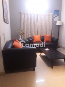 1800  Square Feet House In Gulistan-E-Jauhar For Sale