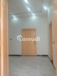 5 Marla House For Rent In Outstanding Location At Multan Public School Road