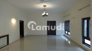 A Graceful Luxury 1000 Square Yards House Is Available For Rent In E-7