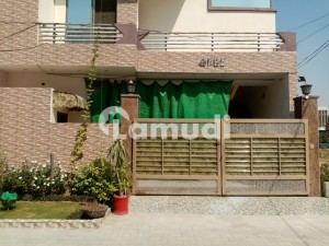 Ideal House For Sale In Satiana Road