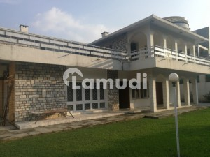 Beautifully Built Double Storey House Available For Sale
