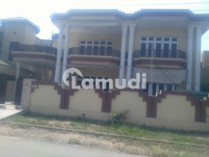 House On Main Road Available For Rent