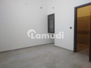 1st Floor Apartment is Available For Rent