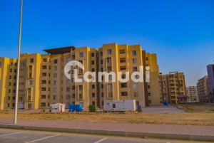 Tower 17 2 Bed Apartment For Sale Brand New With Key On 6th Floor Bahria Town Karachi