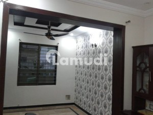 5 Marla Double Storey House For Sale In Pakistan Town Ph2