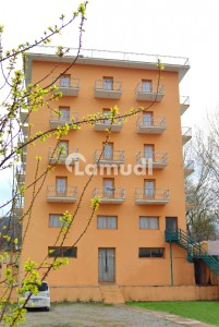 Hotel Full Furnished For Rent