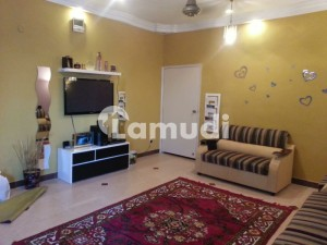 2160  Square Feet Upper Portion Available For Rent In Gulshan-E-Iqbal Town