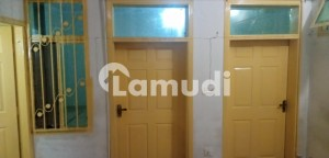 House For Rent In Chaklala Scheme