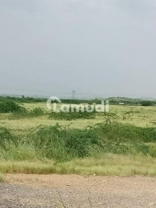 1080 Square Feet Residential Plot In Northern Bypass
