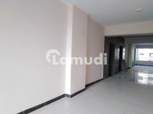 Brand New 5th Floor Flat Is Available For Sale In G +9 Building