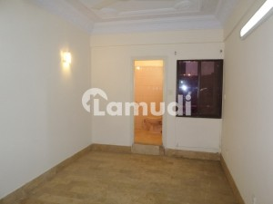 1400 Square Feet Flat In DHA Defence For Sale At Good Location