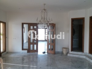 2000 Yards Brand New Bungalow Pool For Rent Dha Phase 8
