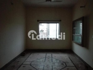 Buy A 675  Square Feet House For Rent In Khayaban-E-Sir Syed