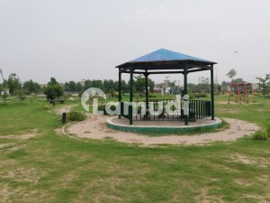 A Palatial Residence For Sale In Gujranwala Bypass Gujranwala