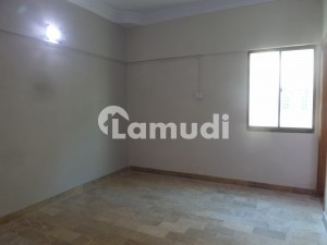 1400 Square Feet Flat For Sale In DHA Defence