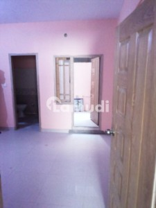 1100 Square Feet Flat In Defence View Society Is Best Option