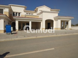 13 Marla Beautiful Villa For Sale In Emaar Canyon Views