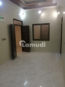 Flat Available For Rent In Gulshan-E-Iqbal Town