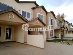 P 11a Villa Is Available For Rent