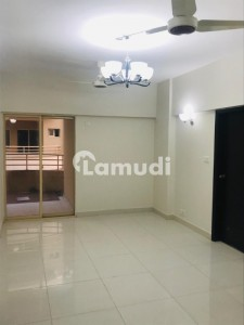 Defence Residency Apartment Is Available For Rent In Defence View