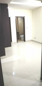 Hall For Rent In Bahria Town Rawalpindi Phase 4 Civic Center