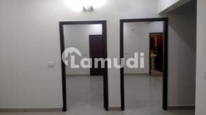 1st Floor Apartment Is Available For Rent In Dha Phase 7