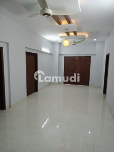 3 Bedroom Apartment For Rent At Main Dhoraji