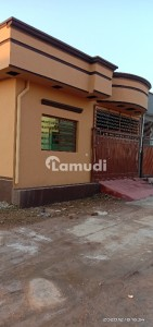 900  Square Feet House Available For Sale In Lehtarar Road