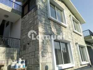 Defence Phase Iv 300 Yards 2 Unit House For Sale