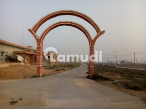 A Good Option For Sale Is The Residential Plot Available In Hyderabad Bypass In Hyderabad