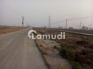 Ideal Residential Plot For Sale In Hyderabad Bypass