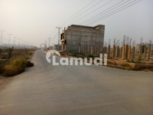 1800  Square Feet Residential Plot In Hyderabad Bypass For Sale At Good Location