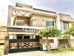 3996  Square Feet House For Sale In G-10