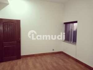 Brand New Apartment For Rent In K.b Colony.