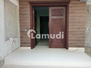 Brand New 1 Kanal Signal Storey House For Rent