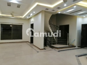 1 Kanal Just Like New House For Rent In Dha Phase 2